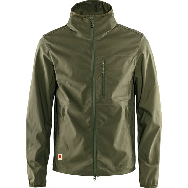 High Coast Shade Jacket M F620 L