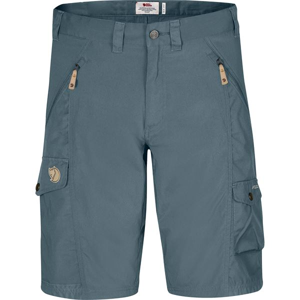 Abisko Shorts M F042 44