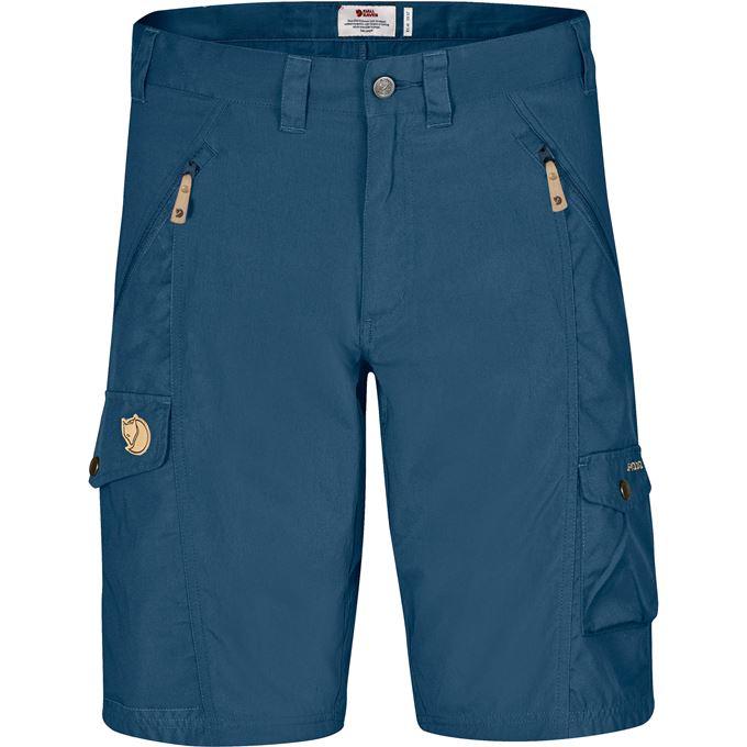 Abisko Shorts M
