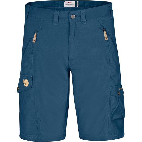 Abisko Shorts M F520 44