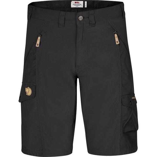 Abisko Shorts M F550 44