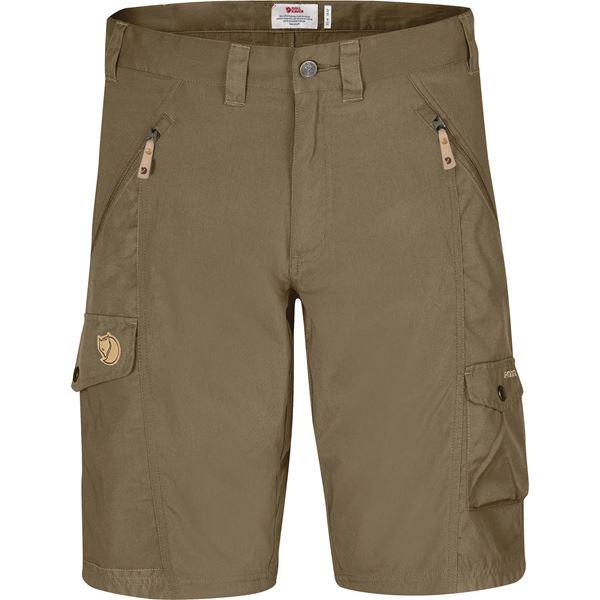 Abisko Shorts M F622 44