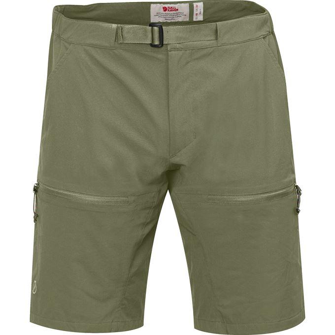 High Coast Hike Shorts M