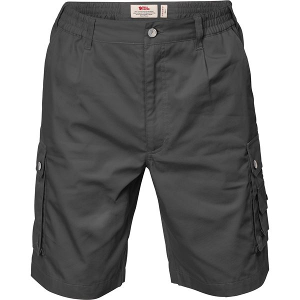 Sambava Shade Shorts M