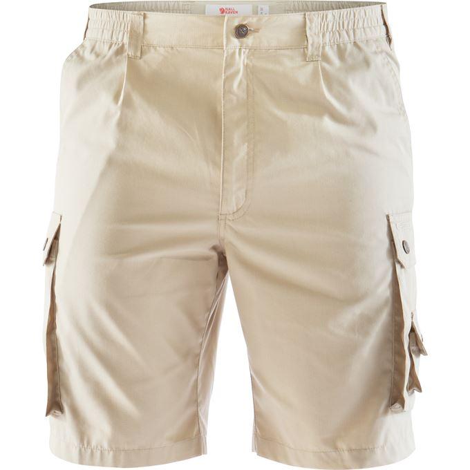 Sambava Shade Shorts M