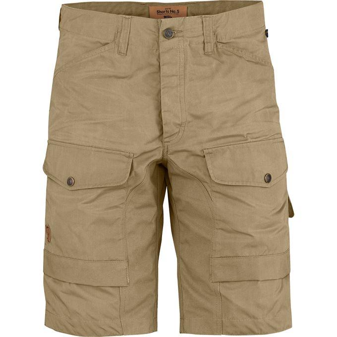Shorts No. 5 M