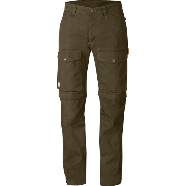 Gaiter Trousers No. 1 M F633 44