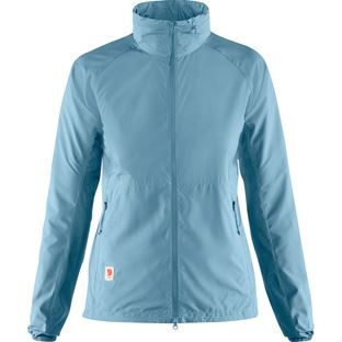 High Coast Lite Jacket W