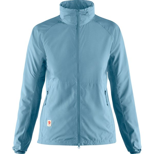 High Coast Lite Jacket W F524 L