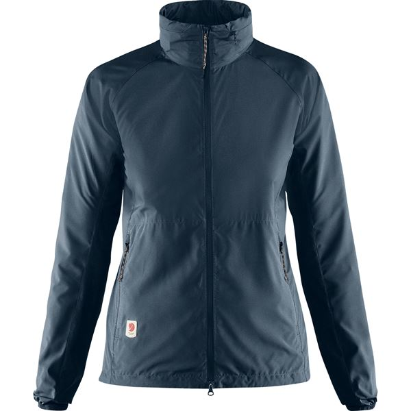 High Coast Lite Jacket W F560 L
