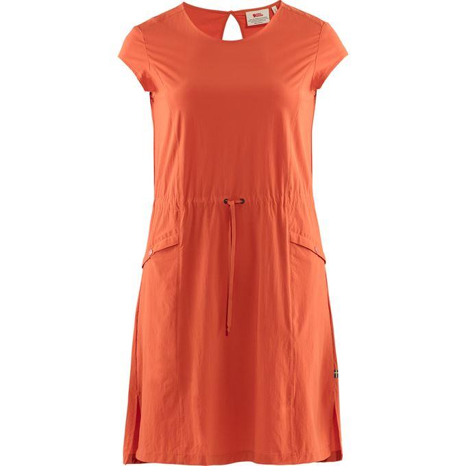 High Coast Lite Dress W
