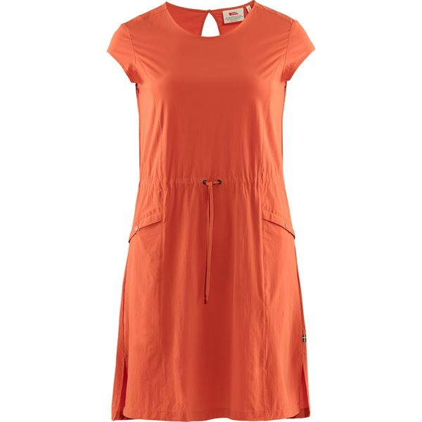 High Coast Lite Dress W
