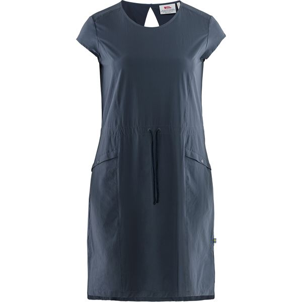 High Coast Lite Dress W F560 L