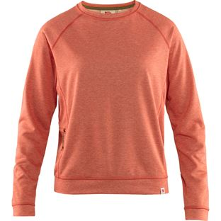 High Coast Lite Sweater W