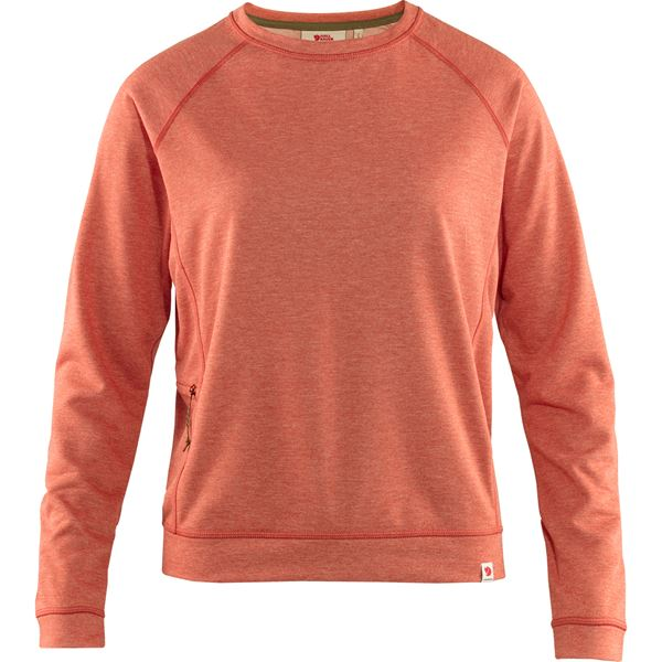 High Coast Lite Sweater W F333 L