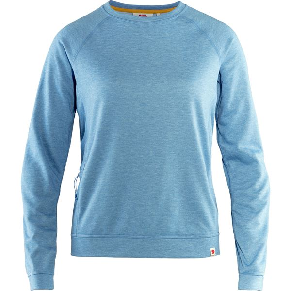 High Coast Lite Sweater W F524 L