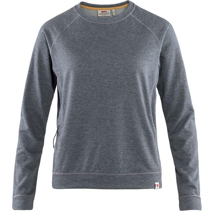 High Coast Lite Sweater W
