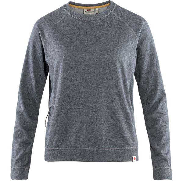 High Coast Lite Sweater W F560 L