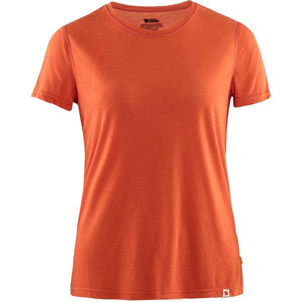 High Coast Lite T-shirt W F333 L
