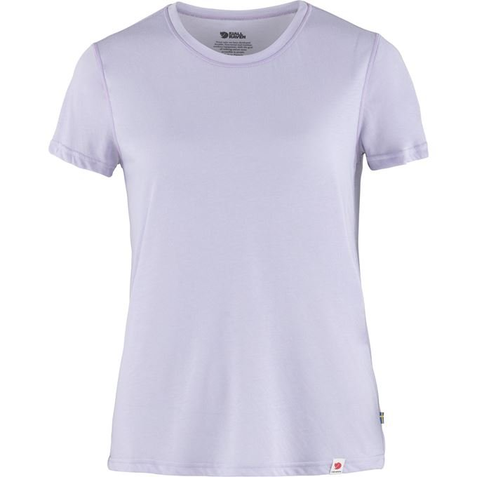 High Coast Lite T-shirt W
