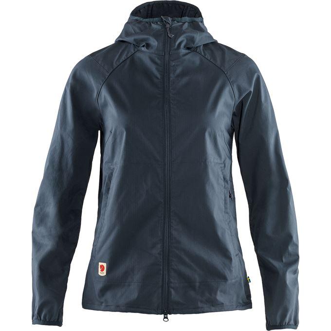 High Coast Shade Jacket W