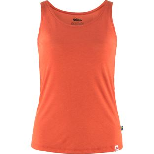 High Coast Lite Tank Top W