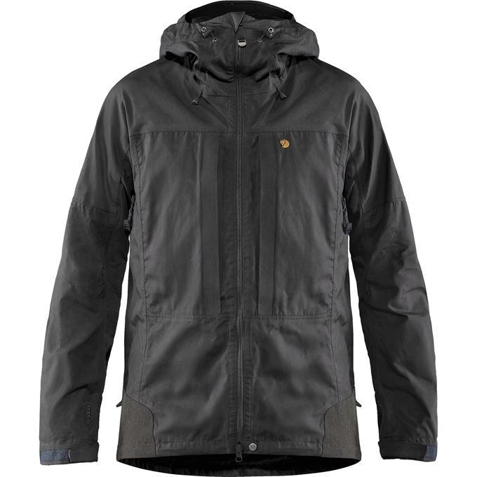 Bergtagen Jacket M