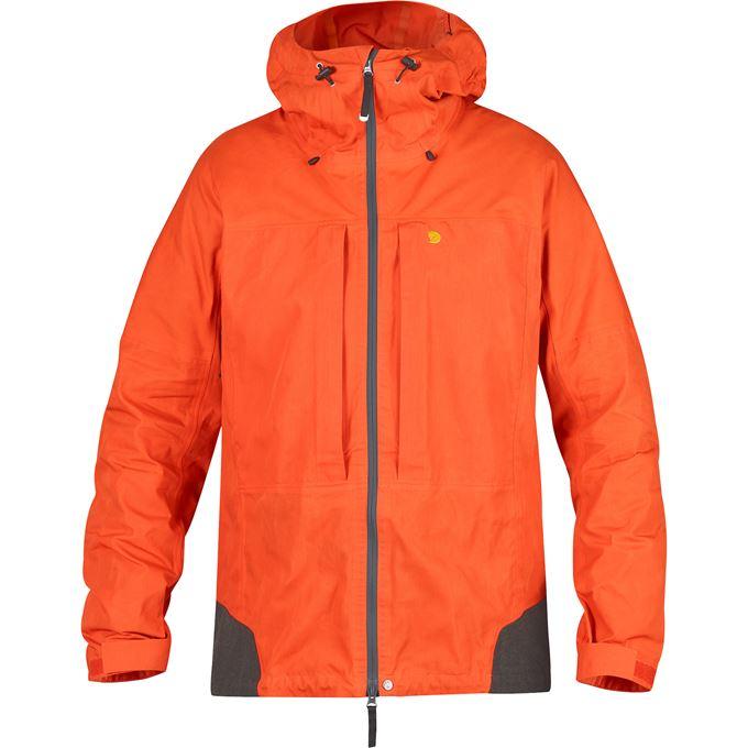 Bergtagen Jacket M F208 L