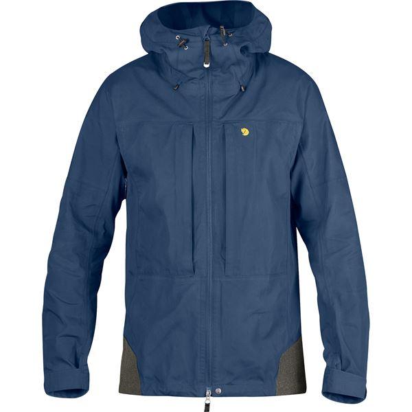 Bergtagen Jacket M F570 L