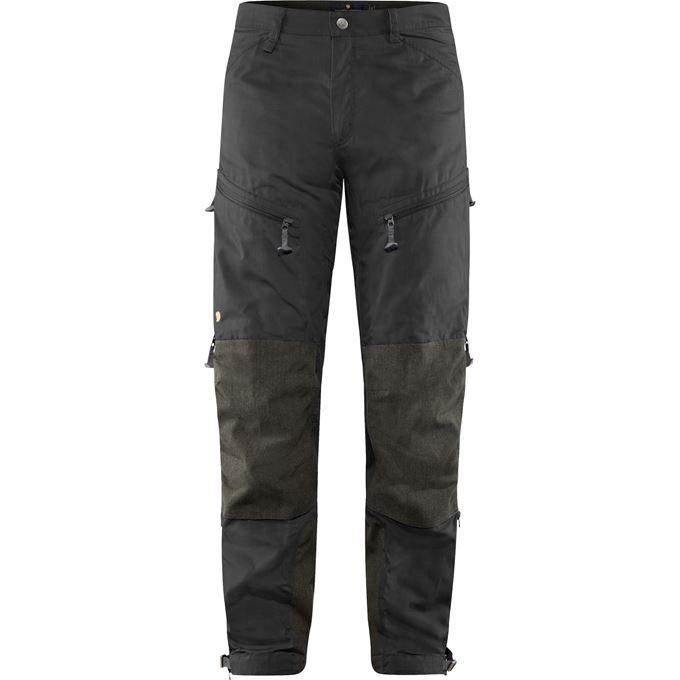 Bergtagen Trousers M