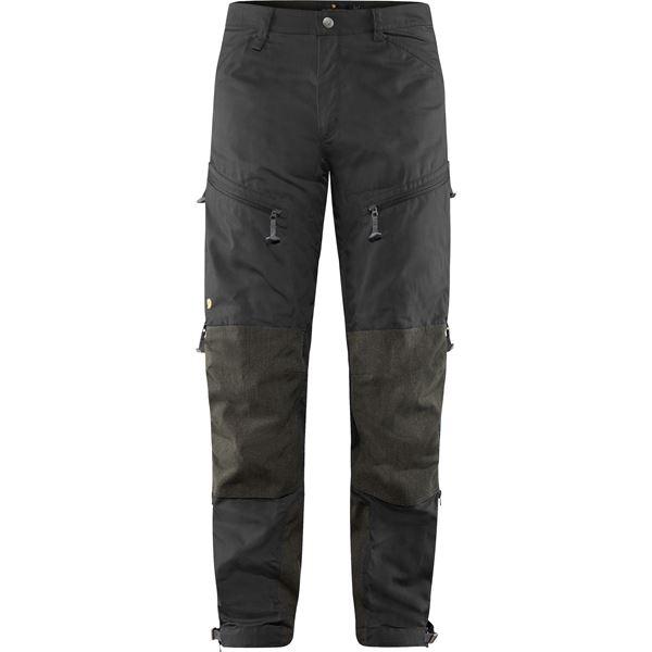 Bergtagen Trousers M F050 44