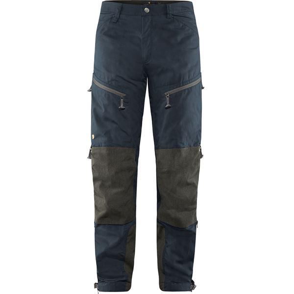 Bergtagen Trousers M F570 44