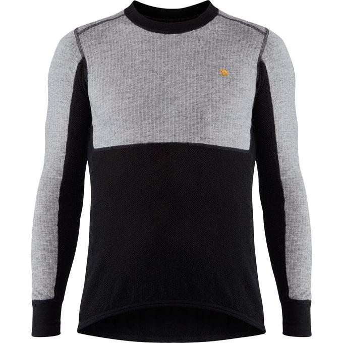 Bergtagen Woolmesh Sweater M