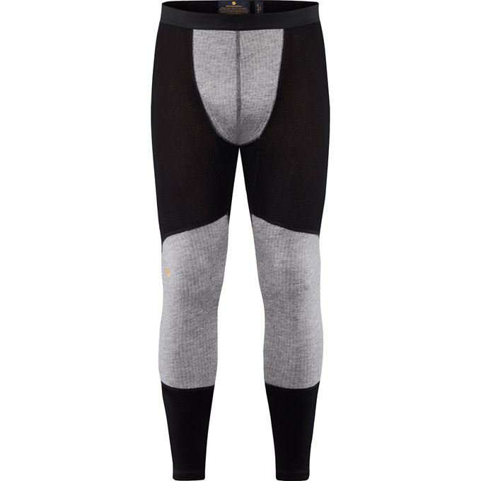 Bergtagen Long Johns M