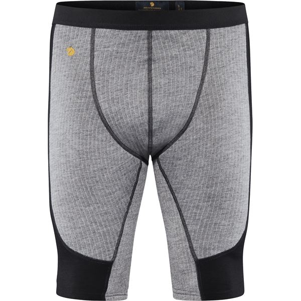 Bergtagen Short Johns M