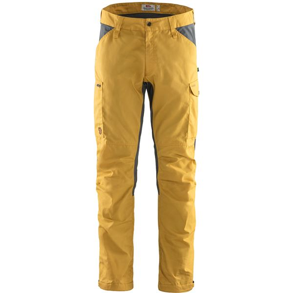 Kaipak Trousers M F160-046 44