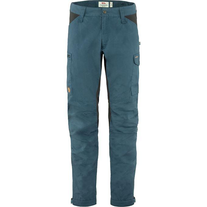 Kaipak Trousers M