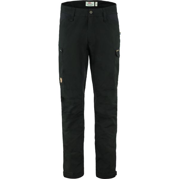 Kaipak Trousers M F550 44