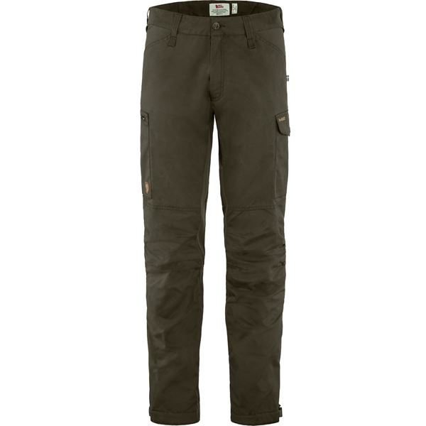 Kaipak Trousers M F633 44
