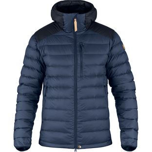 Keb Touring Down Jacket M