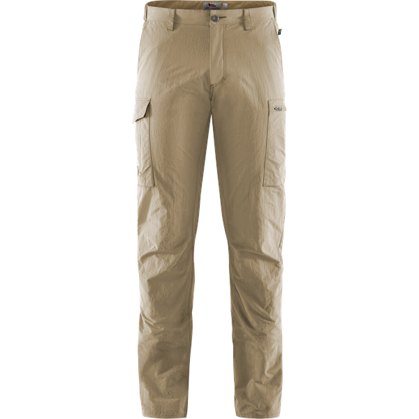 Travellers MT Trousers M F191 44