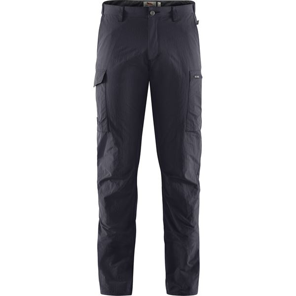 Travellers MT Trousers M F555 44