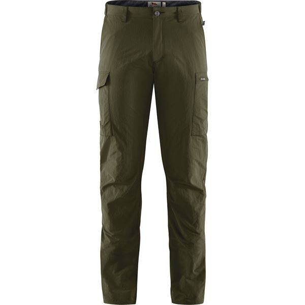 Travellers MT Trousers M F625 44