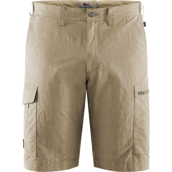 Travellers MT Shorts M