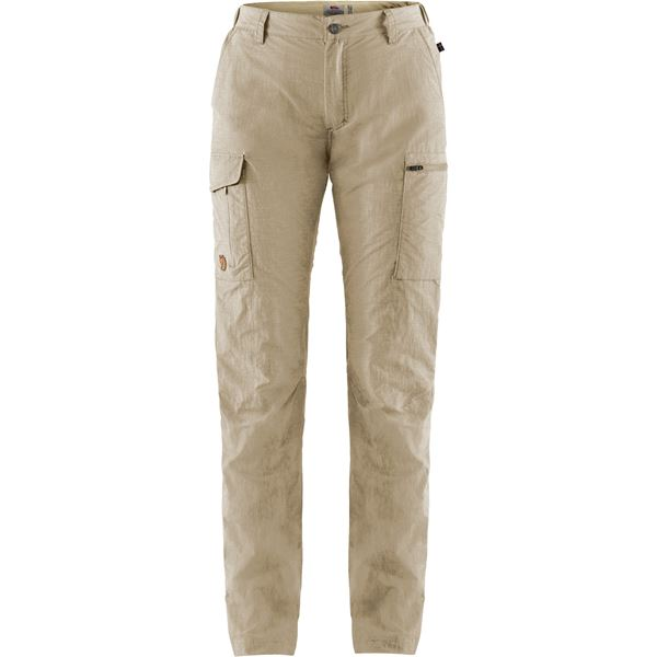 Travellers MT Trousers W F191 34
