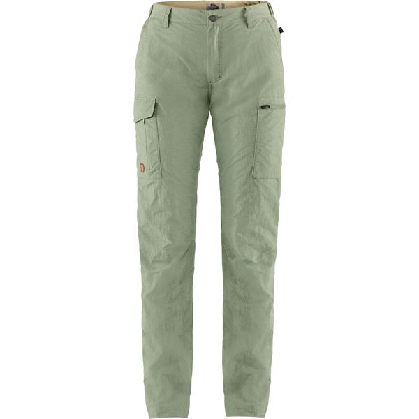 Travellers MT Trousers W F516 34