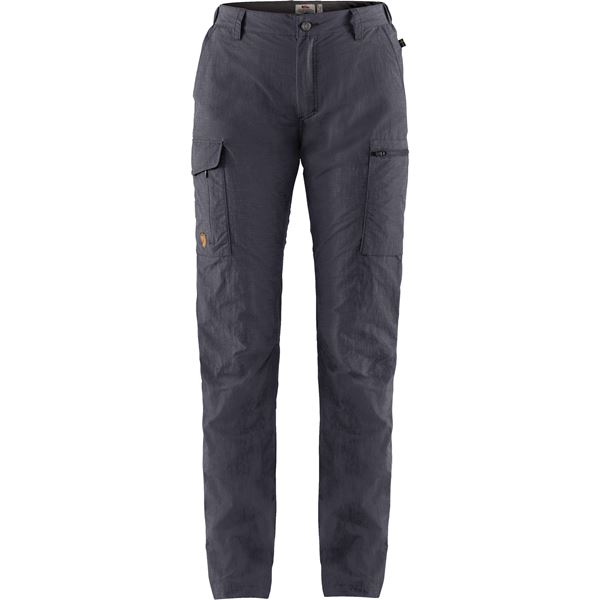 Travellers MT Trousers W F555 34