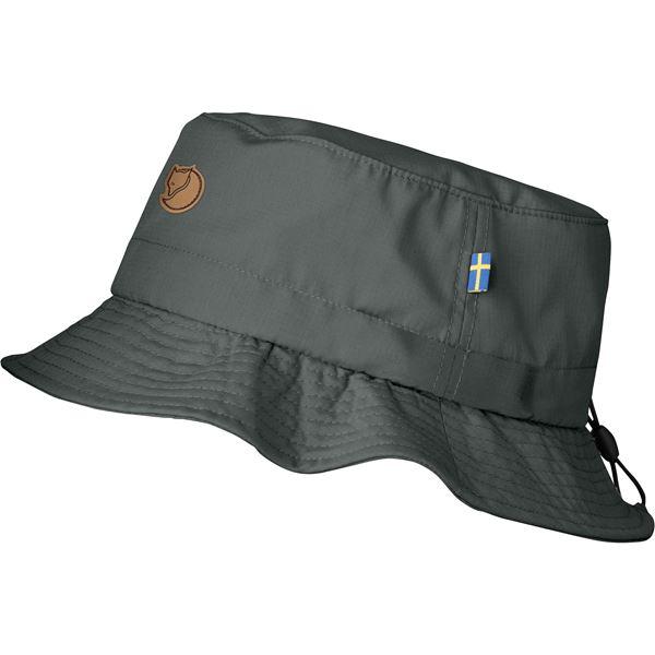 Travellers MT Hat F030 L