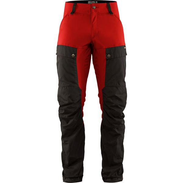 Keb Trousers M Long F018-335 44