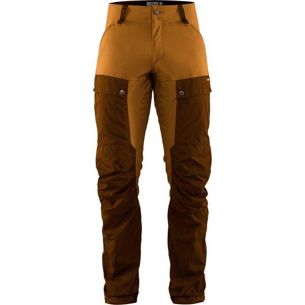 Keb Trousers M Long F230-166 44
